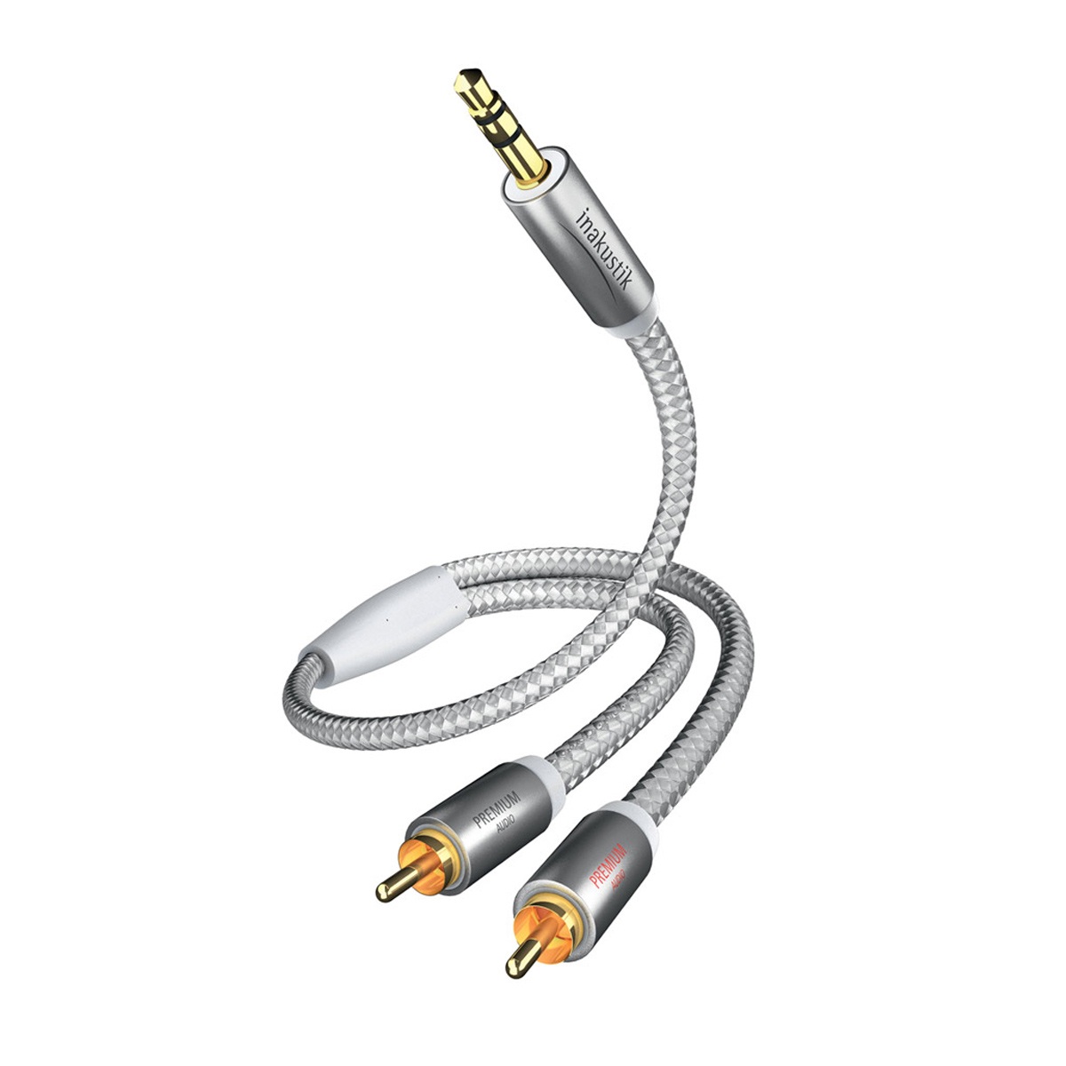 Rca-джек кабель своими руками 14