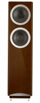 TANNOY DEFINITION DC8T HOCHGLANZ