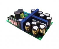 HYPEX UCD 700 HG HxR DIGITAL POWER AMP MODULE