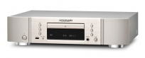 MARANTZ CD 6005 CD PLAYER