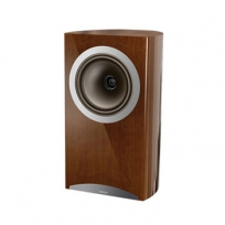 TANNOY DEFINITION DC8 HOCHGLANZ