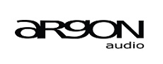 Argon Audio Logo