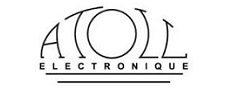 Atoll Electronique Logo