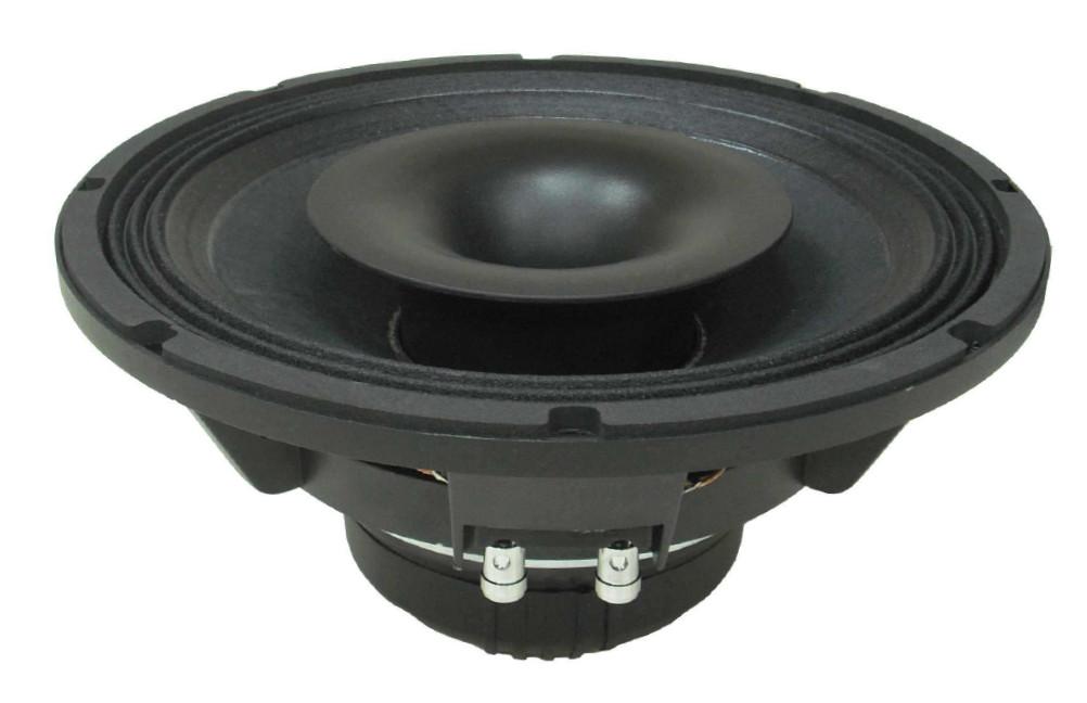 Beyma 12 CXA 400/ND - Koaxial