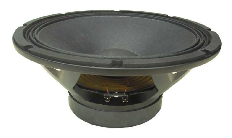 Beyma 12 MC 500