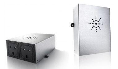 Isotek EVO3 Mini Mira Netzfilter