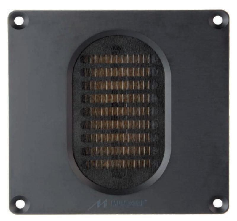 Mundorf AMT 23D6.1-R Air Motion Transformer