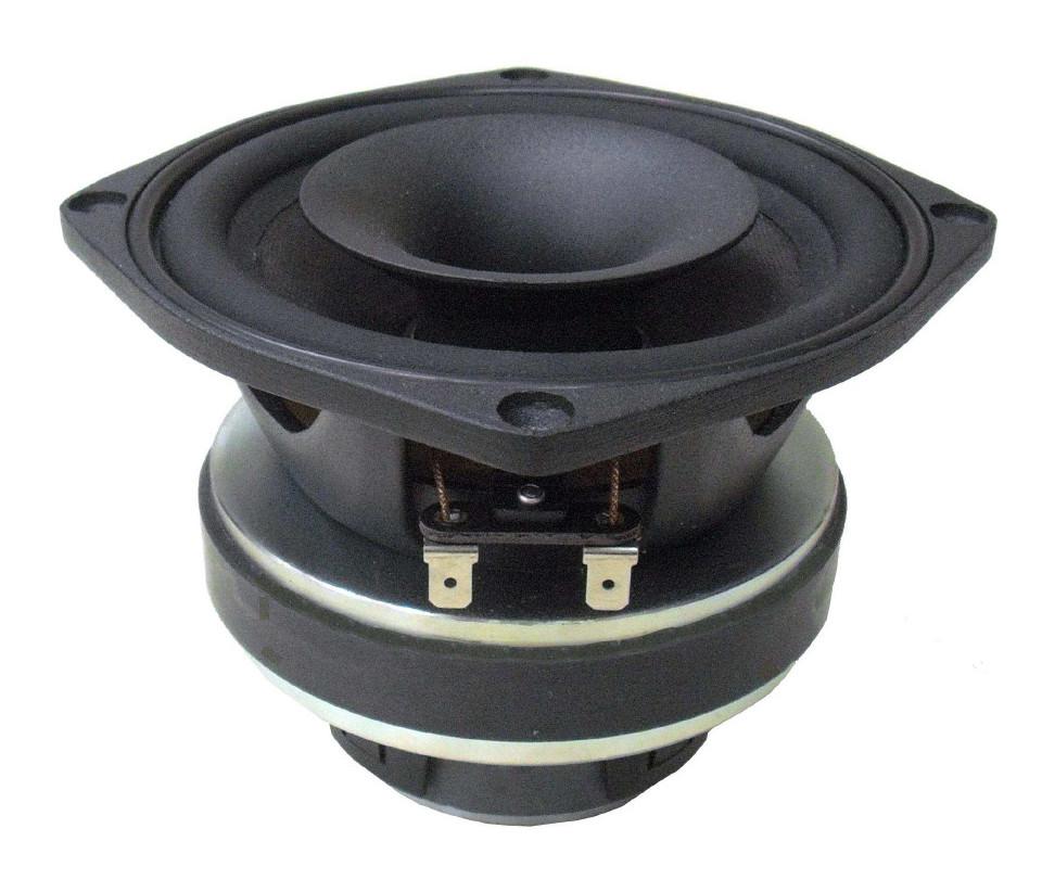 Beyma 5 CX 200/FE - Koaxial