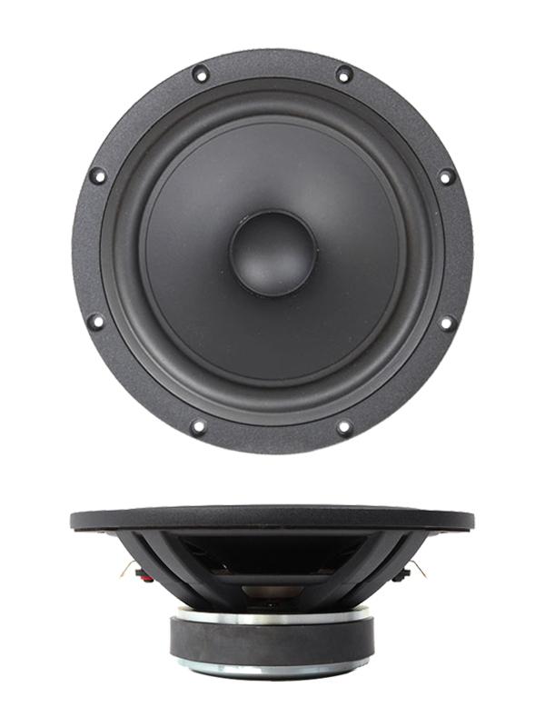 SB Acoustics 8 SB23NRXS45-8 Woofer