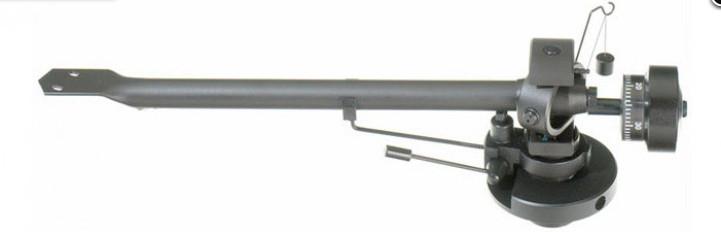 Pro-Ject 9 / 5P Aluminium Tonarm