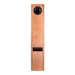 Hobby Hifi Daedalus Mini-TL - Speaker KIT without Cabinet