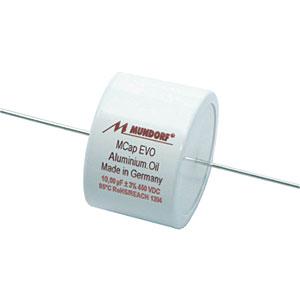 Mundorf M-CAP EVO OIL 450 VDC