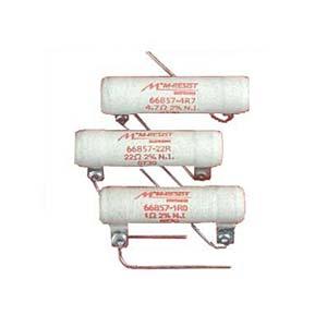 Mundorf Mresist Supreme 20 Watt