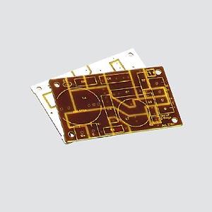 IT Universal 2 WAY Board 120x73 MM