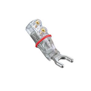 WBT-0661 AG Nextgen Kabelschuh 6 mm², Silber