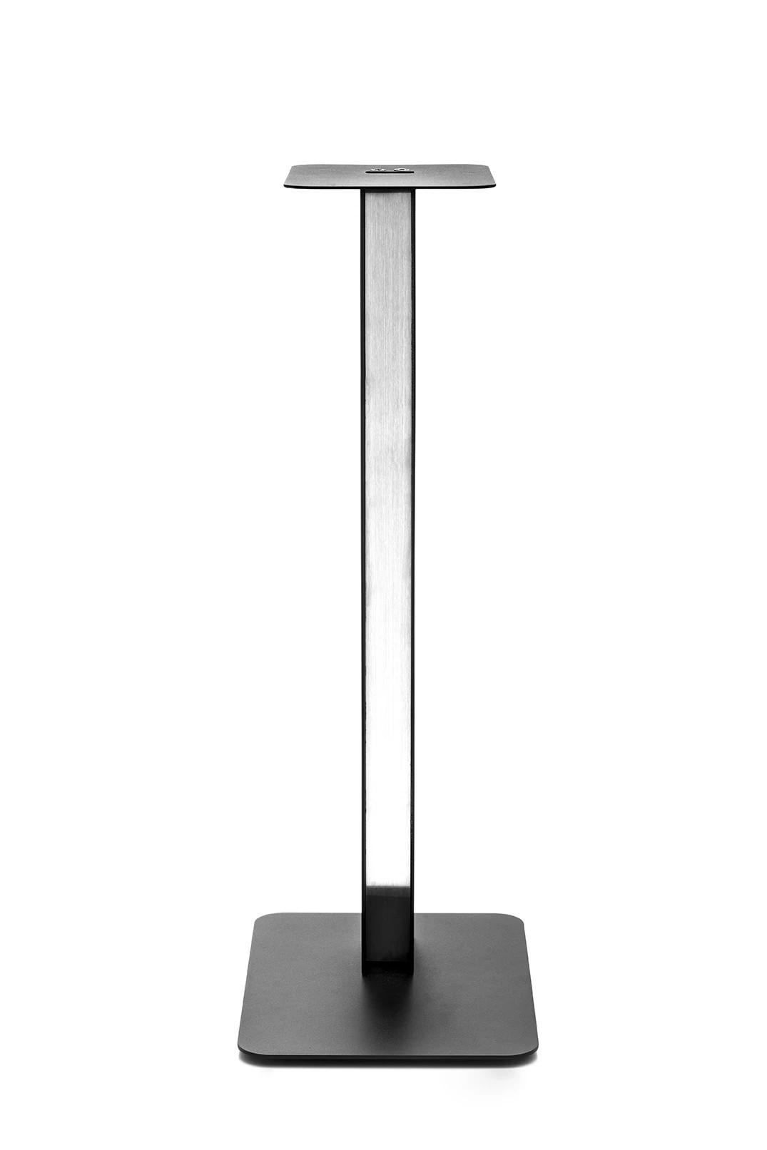 Argon Audio Stative 62 Speaker Stand Pair