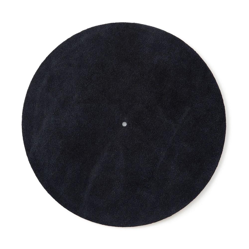 Argon Audio Leather Mat