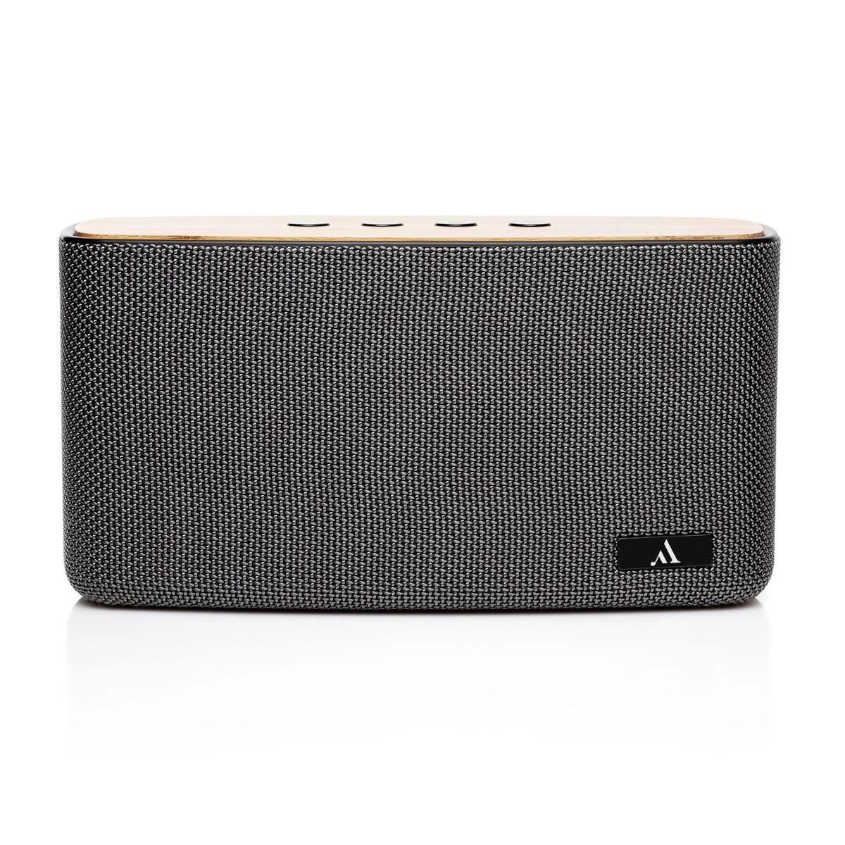 Argon Audio Style - Portable Battery Operated BT Speaker