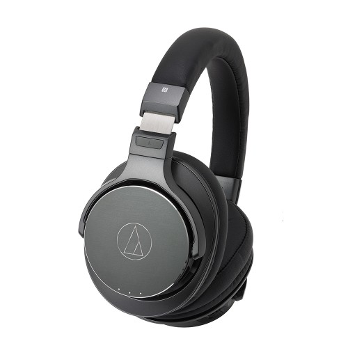Audio Technica ATH DSR7BT Bluetooth Kopfhörer
