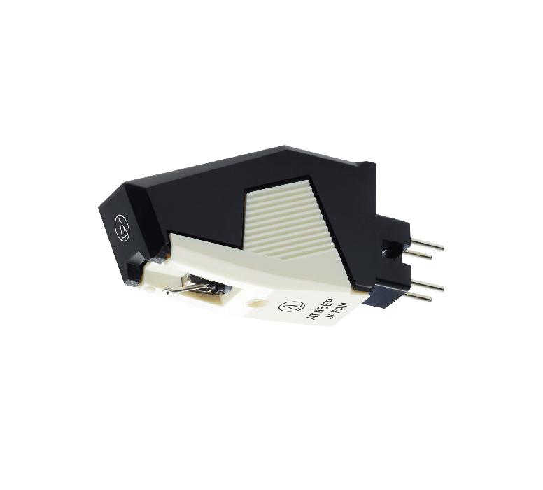 Audio Technica AT 85EP - MM T4P-cartridge