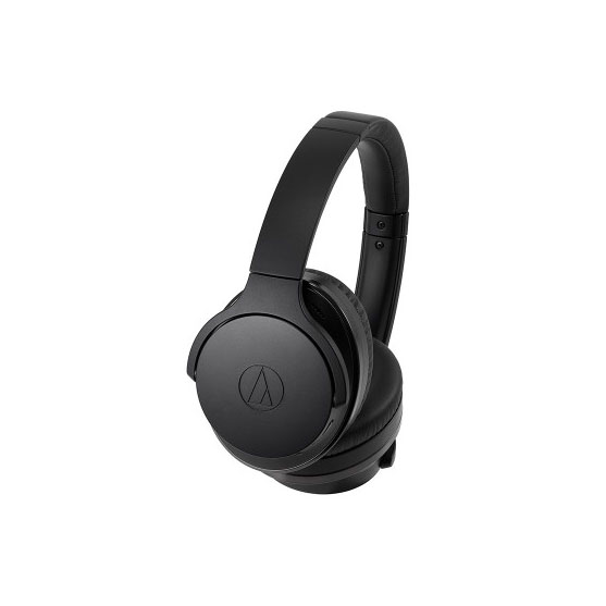 Audio Technica ATH-ANC900BT Noise-Cancelling-Bluetooth-Phones