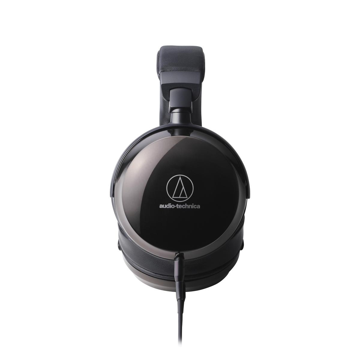 Audio Technica ATH AP2000Ti geschlossener High-Resolution Hifi Kopfhörer