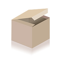 Auralic Aries Mini Streamer weiss