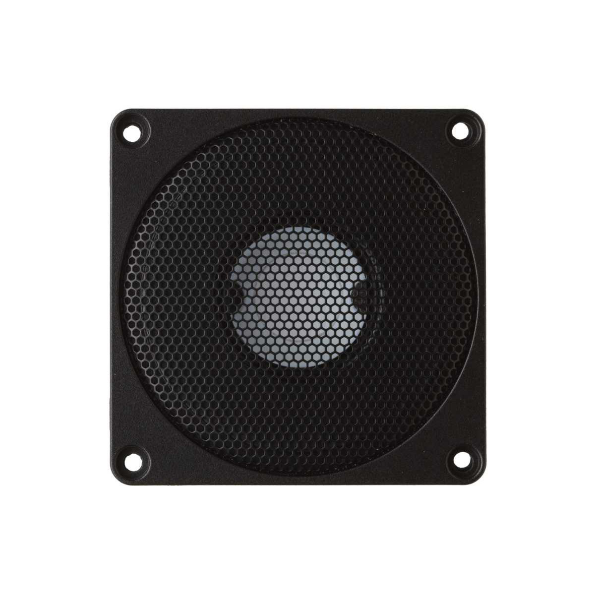 Accuton C30-6-024 Ceramic Dome Tweeter 6 OHM