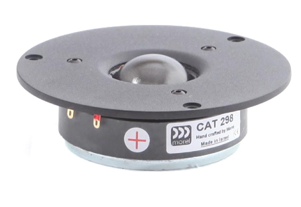 Morel CAT-298 Acuflex