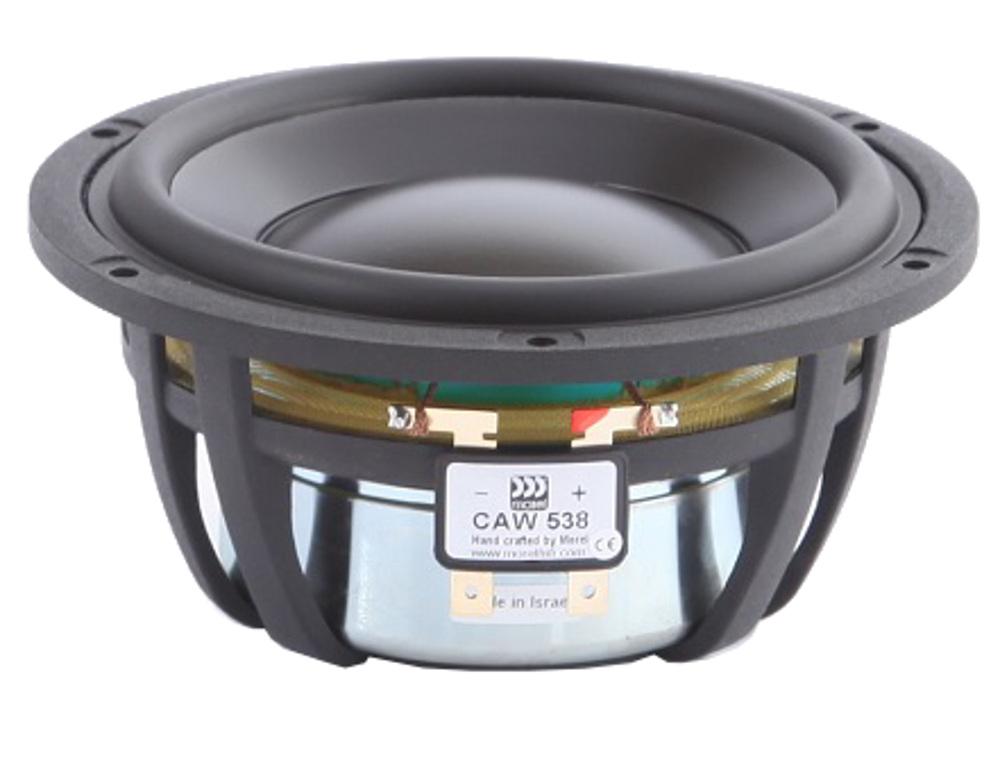 Morel CAW-538 DPC-Membran