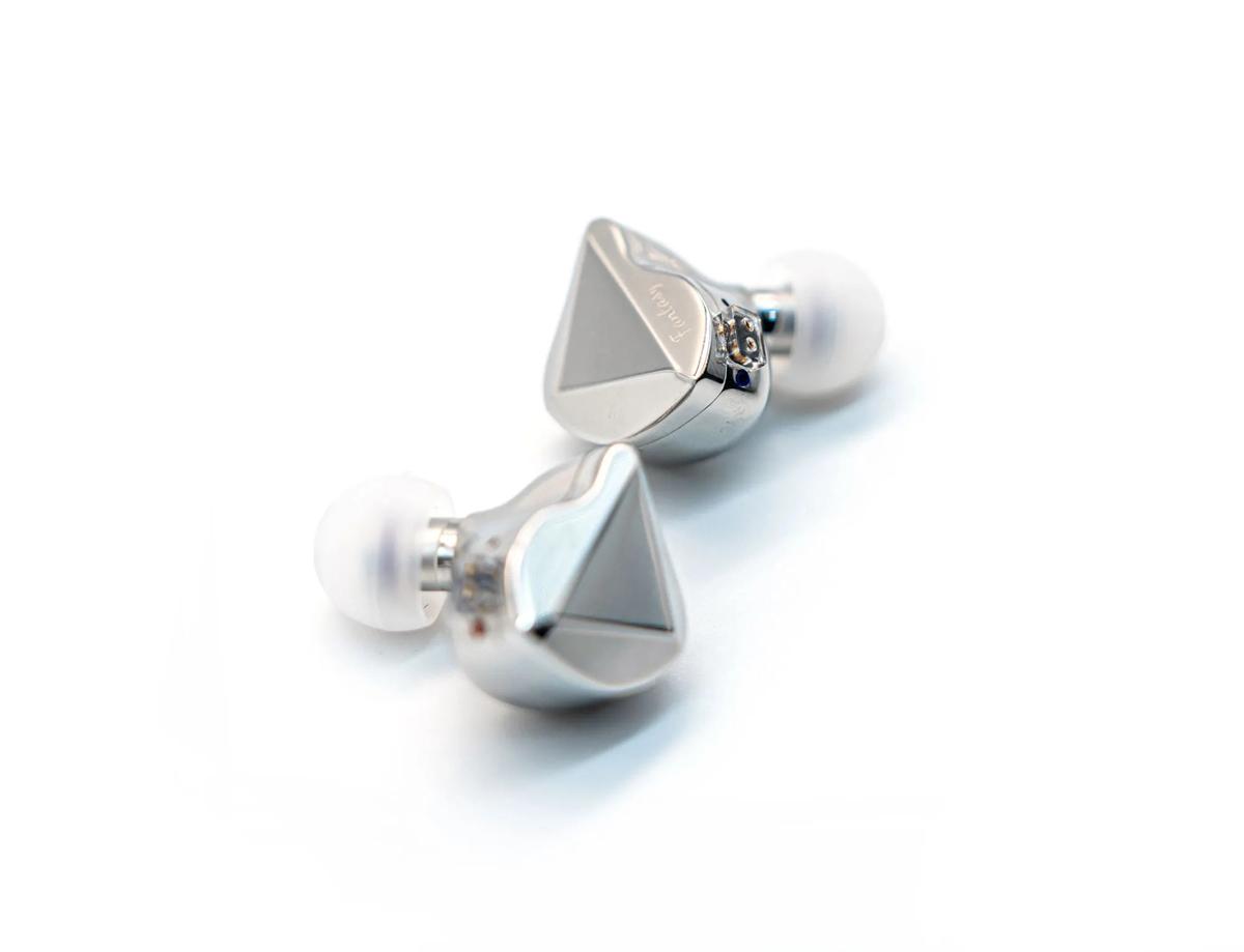 Cayin Fantasy YD01 In-Ear High-End Kopfhörer