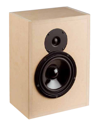 Klang + Ton Cheap Trick 270 - Bausatz ohne Gehäuse