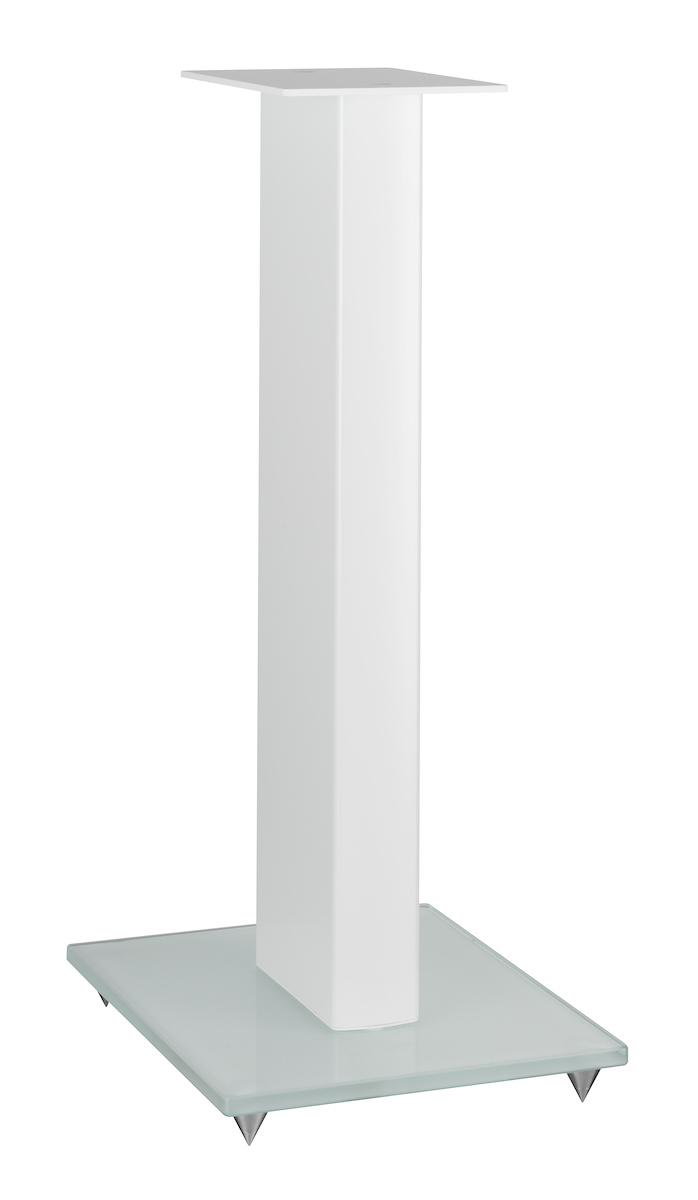 Dali Connect M-600 Ständer Paar weiss