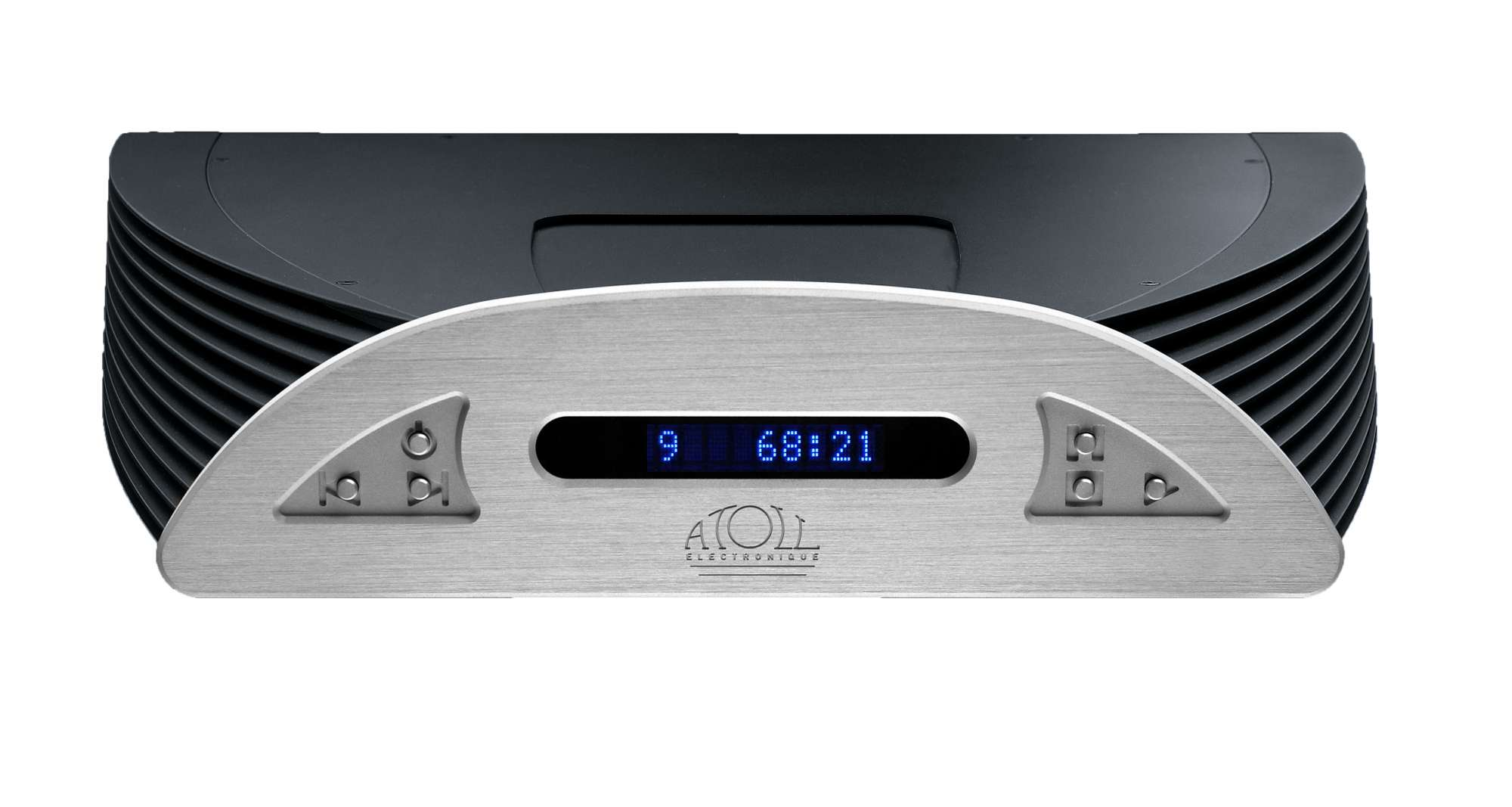 Atoll DR 400 SE CD-Transport