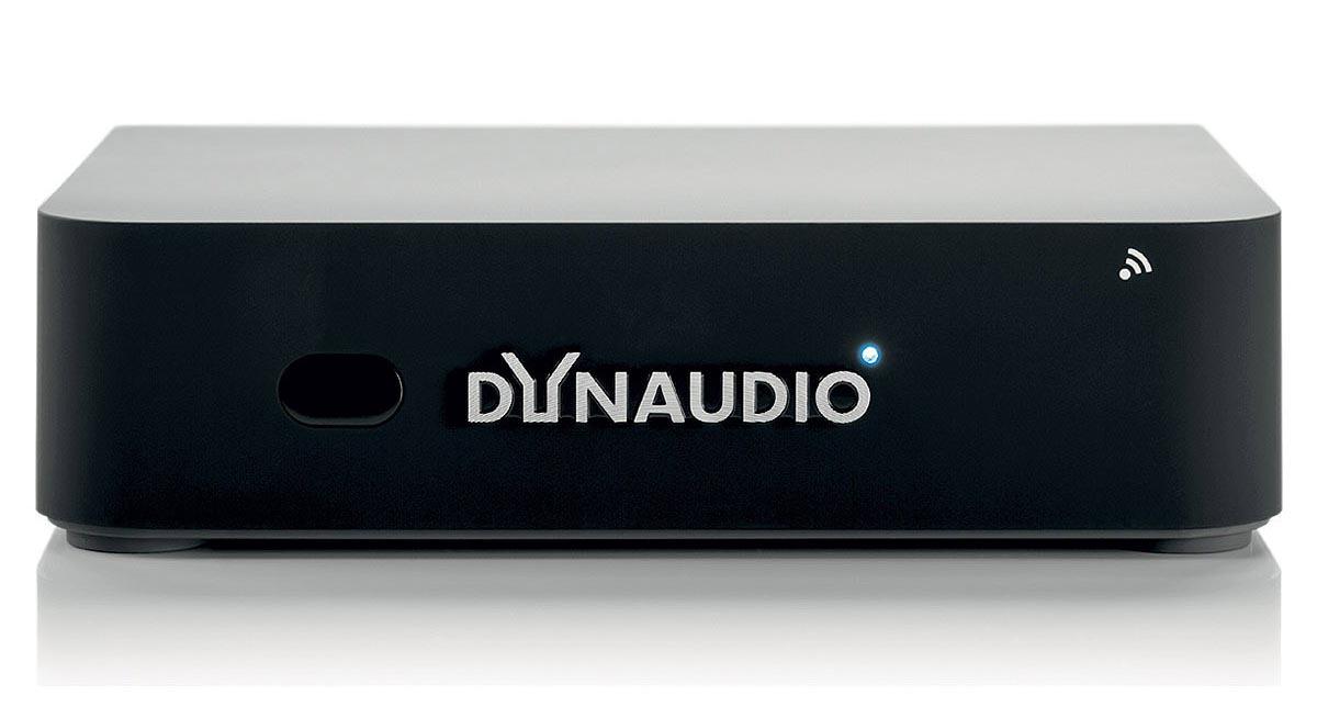 Dynaudio XEO Link
