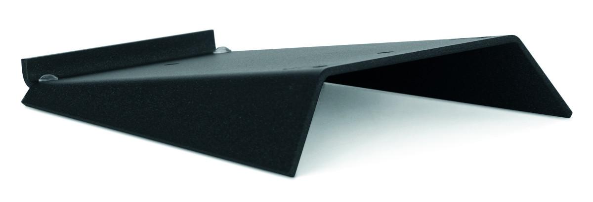 Dynaudio SF1 Lautsprecher-Fuss (Paar) schwarz