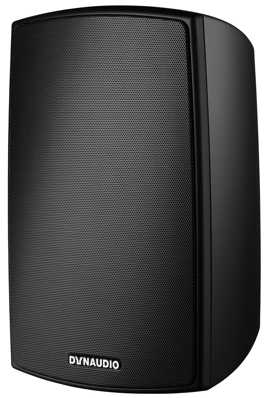 Dynaudio OW8 Outdoor 2 Wege Lautsprecher für den Aussenbereich