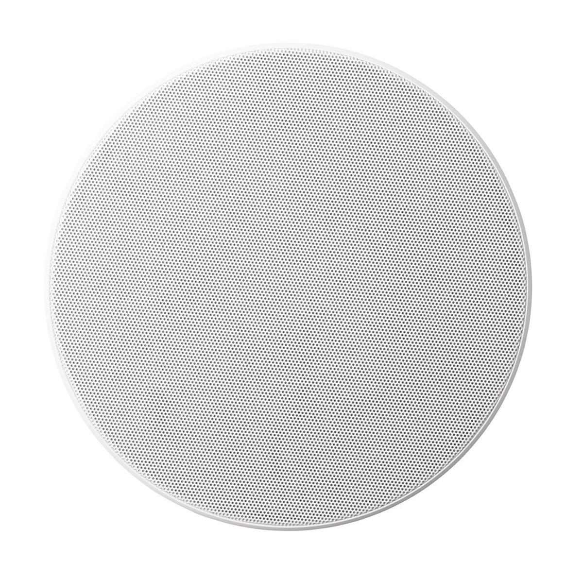 Dynaudio S4-C80 Decken-Einbaulautsprecher 2-Wege, weiß