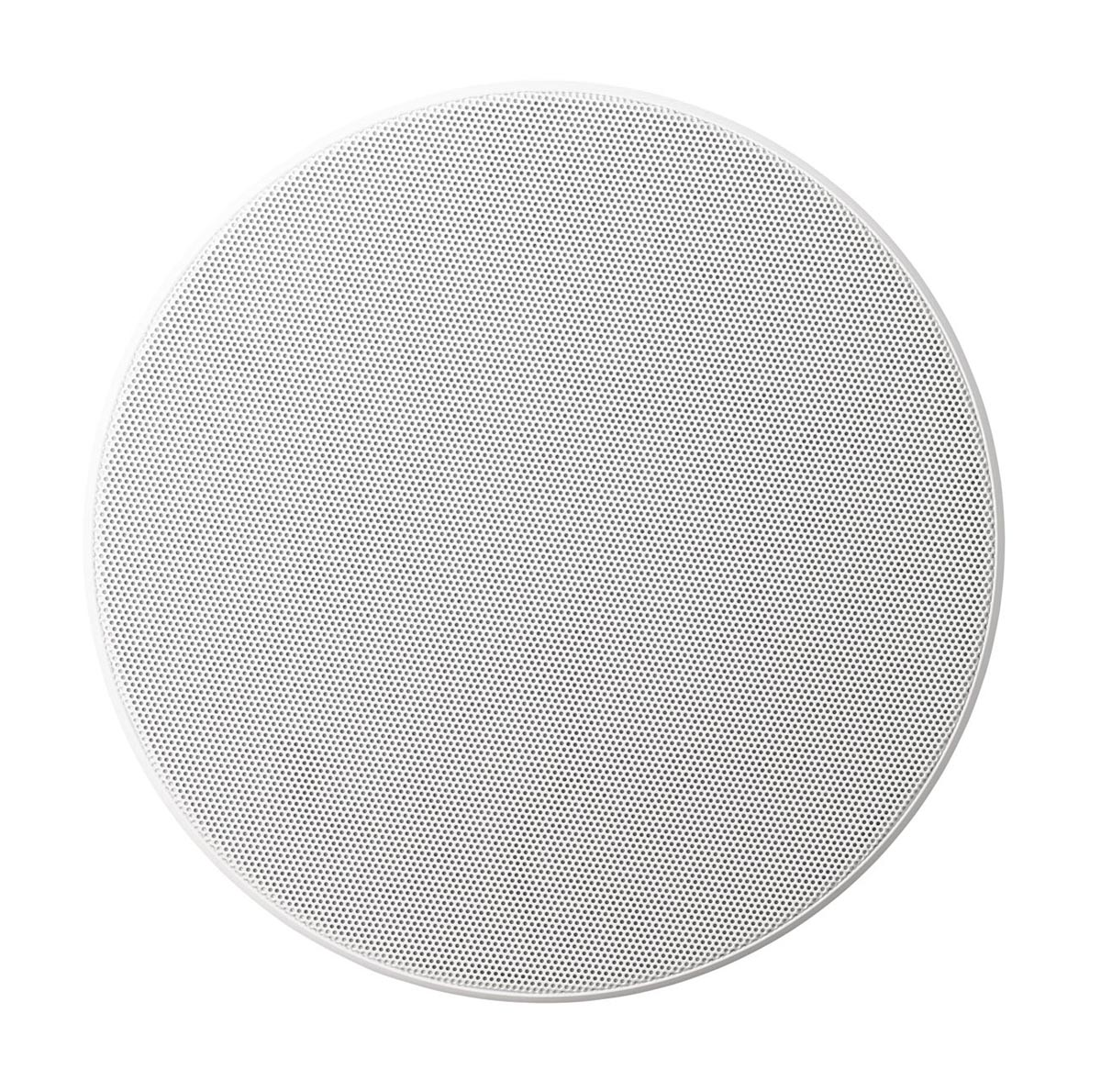 Dynaudio S4-C65 in-ceiling speaker, white