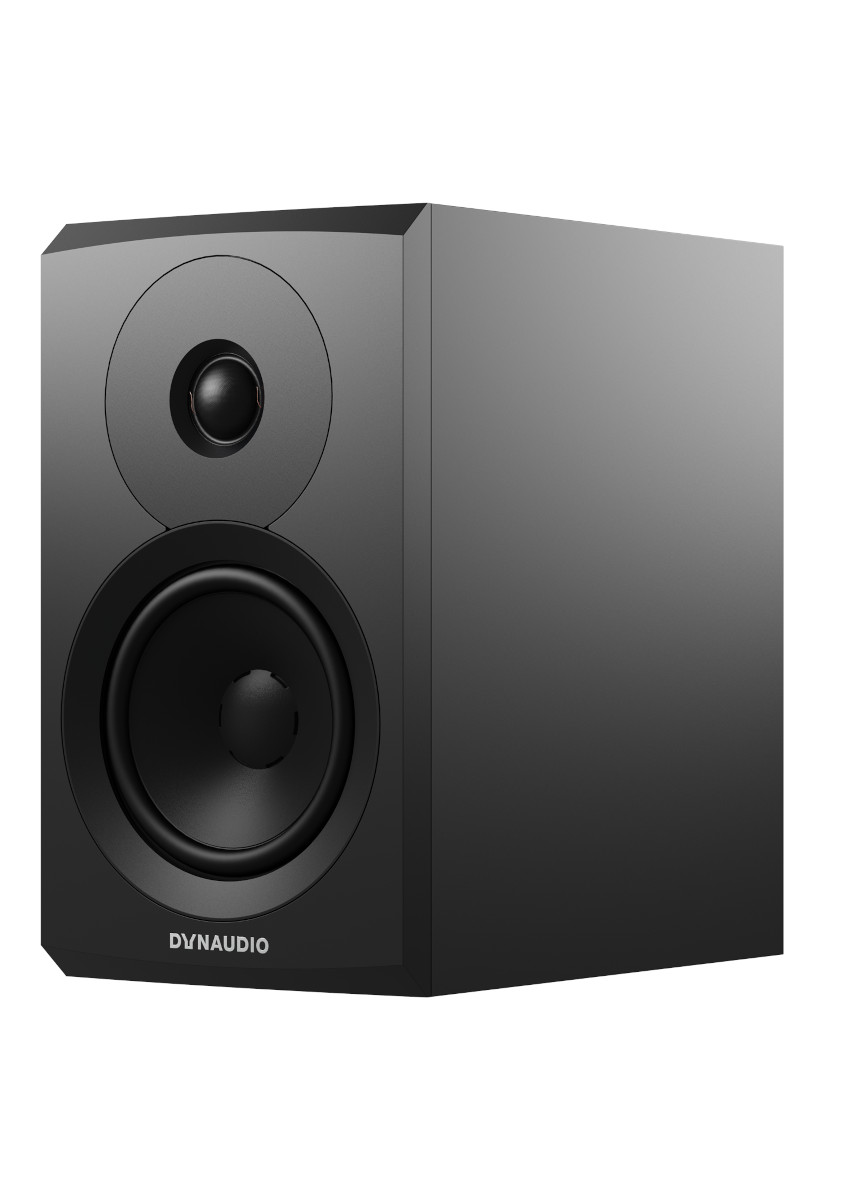 Dynaudio Emit 10 Shelf-Speaker