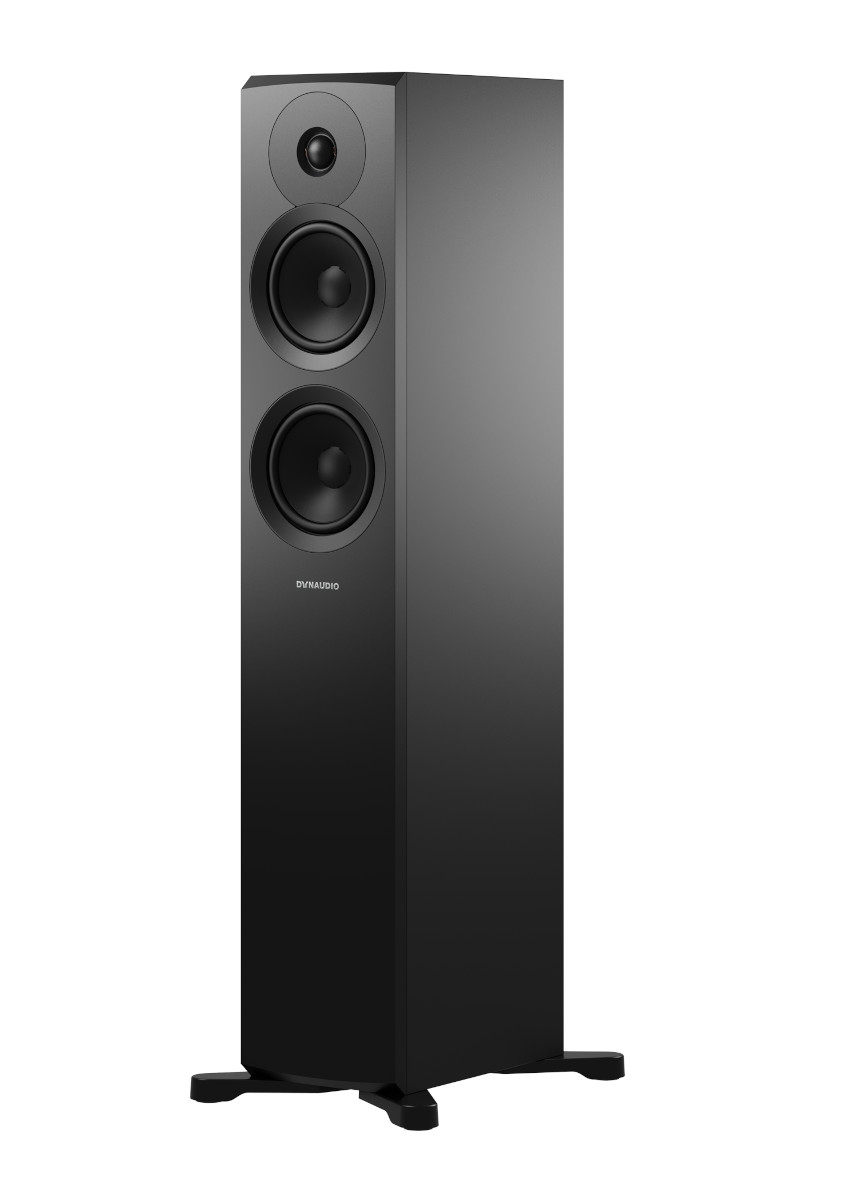 Dynaudio Emit 30 Floorstanding-Speakers