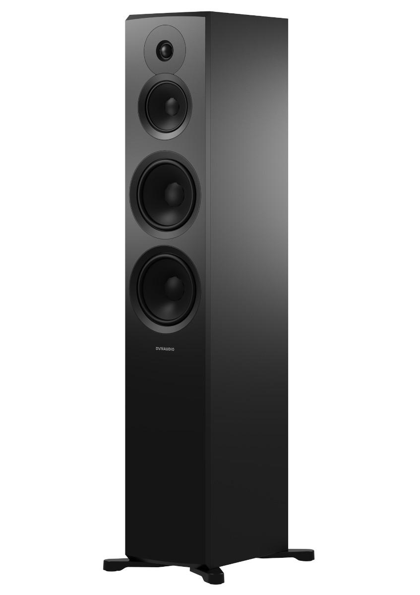 Dynaudio Emit 50 Floorstanding-Speakers