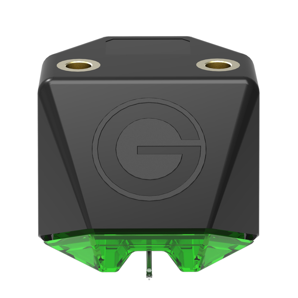 Goldring E2 MM Tonabnehmer