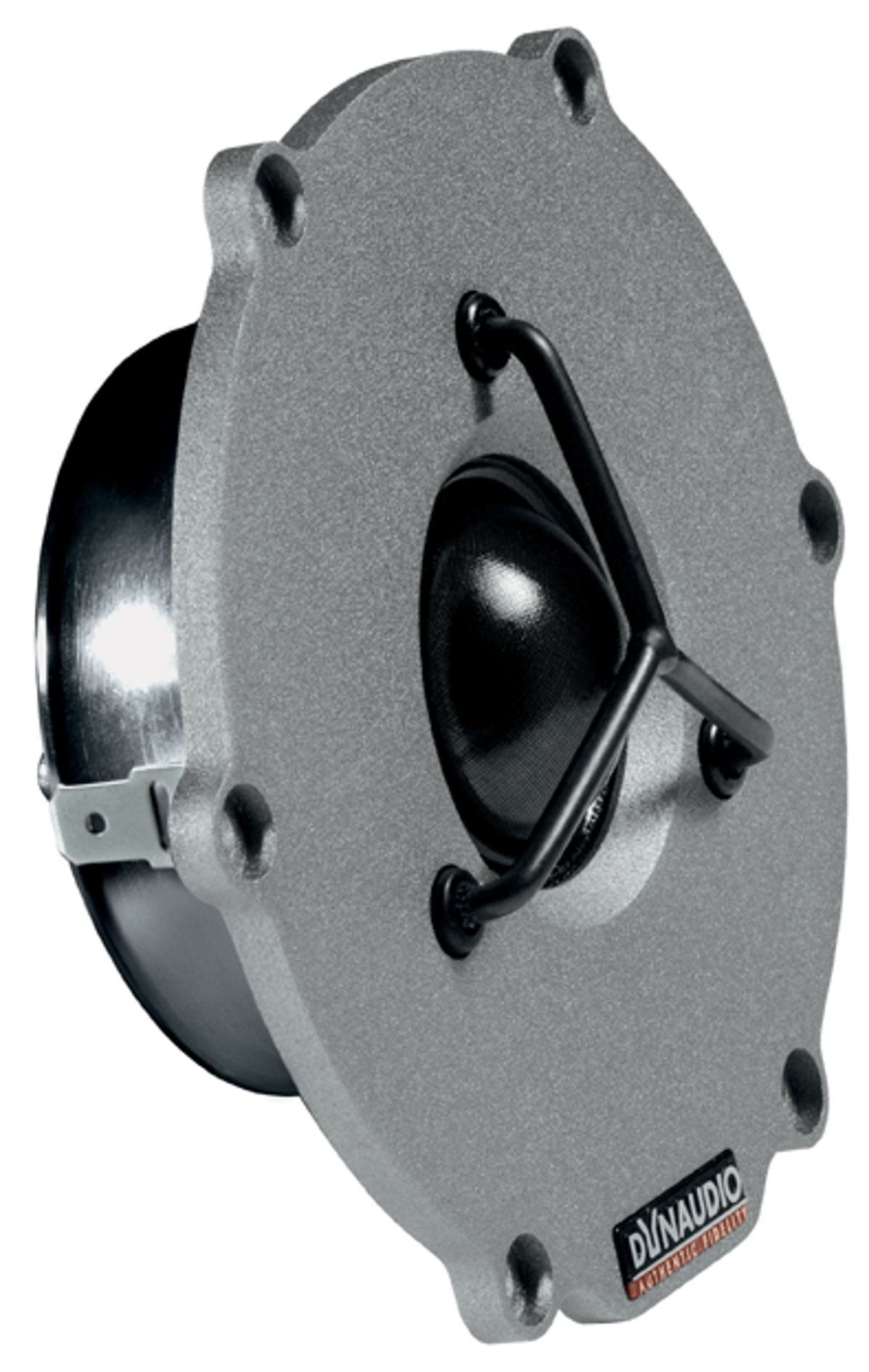 Dynaudio Esotar² 110 Hochtöner (Paar)