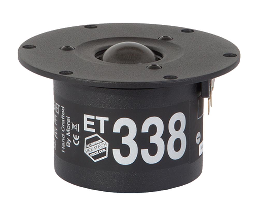 Morel ET-338-104 Acuflex