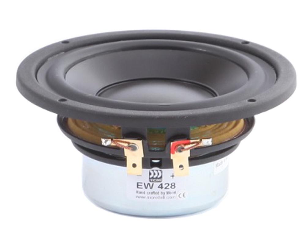 Morel EW-428 DPC-Membran