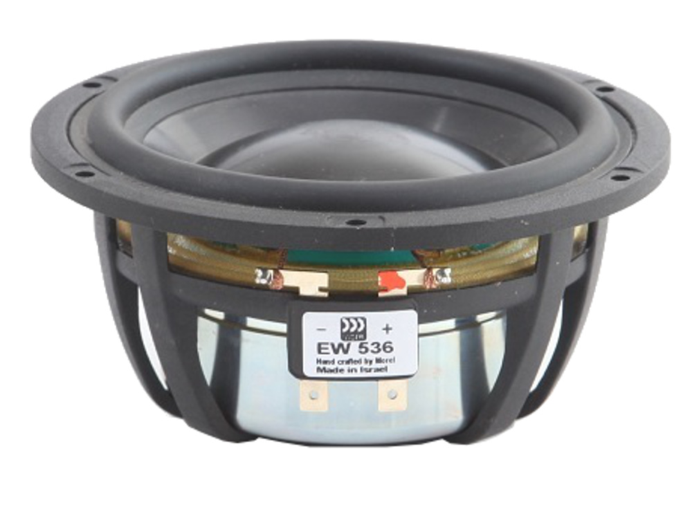 Morel EW-536 DPC-Membran