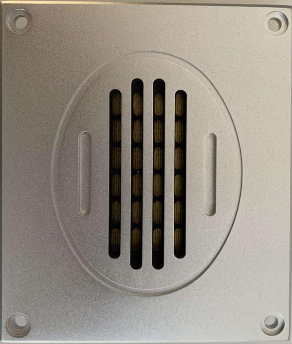 Expolinear RT-3 PRO - Magnetostat