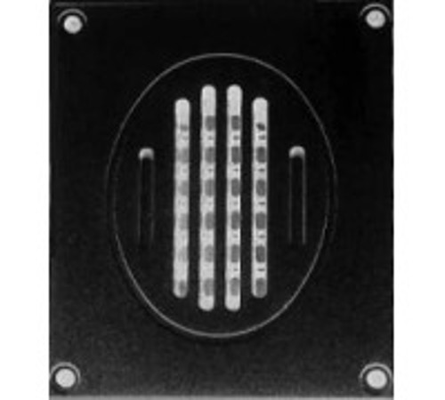 Expolinear RT-3 PRO - Magnetostat black
