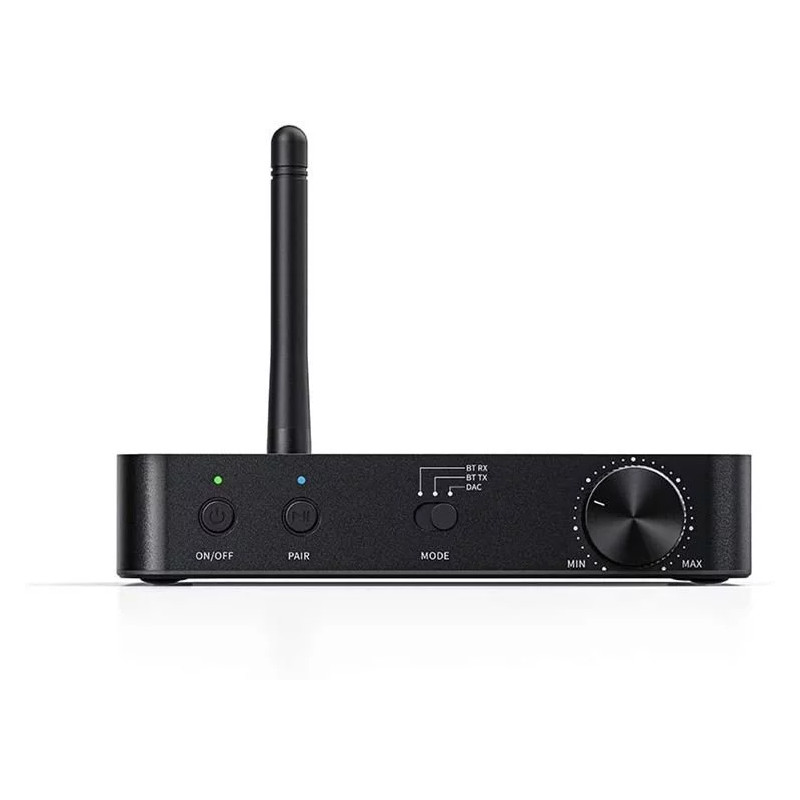FiiO BTA30 Bluetooth Transceiver und DAC